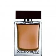 Dolce&Gabbana Dolceegabbana the one for men eau de toilette 150 ML