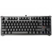 Клавиатура A4Tech B930 Black USB