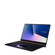 Asus 14 inch Full HD laptop UX480FD-BE043T