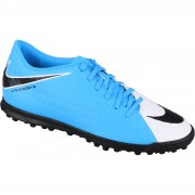 Ghete de fotbal barbati Nike Hypervenomax Phade III Tf 852545-104
