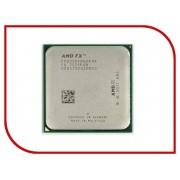 Процессор AMD FX-8350 Vishera OEM FD8350FRW8KHK (4000MHz/AM3+/L3 8192Kb)