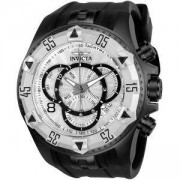 Мъжки часовник Invicta Excursion 24278