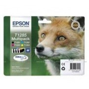39.95 Epson T1285 CMYK Original