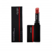 Shiseido VisionAiry Gel Lipstick - # 222 Ginza Red (Lacquer Red) VisionAiry Gel