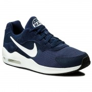 Обувки NIKE - Air Max Guile 916768 400 Midnight Navy/White