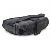 Specialized borsa sottosella seat pack medium - specialized