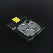 Capa Bolsa Flip Carteira + Película para Samsung Galaxy S5 Mini