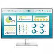 Монитор HP EliteDisplay E273, 27 инча IPS Monitor, 1FH50AA