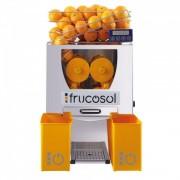 Frucosol F50C - Storcator citrice