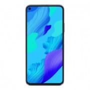 Huawei Nova 5T Dual-SIM 128Go bleu