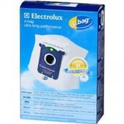 Saci de aspirator Electrolux, E210B
