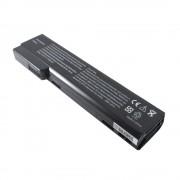 HP HSTNN-LB2F laptop akkumulátor 5200mAh utángyártott