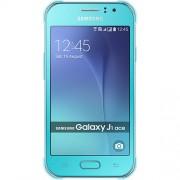 Galaxy J1 Ace Dual Sim 4GB 3G Albastru Samsung
