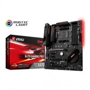 MSI AM4 X470 GAMING PRO