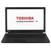 Toshiba Satellite Pro A50-C-20C laptop