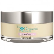 The Organic Pharmacy Skin crema facial contra las imperfecciones de la piel 50 ml