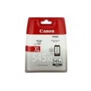 Canon Tinteiro ORIGINALCANON PG545XL 8286B001 Preto