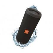 JBL Flip 3 Black Edition - 16,45 zł miesięcznie - dostępne w sklepach