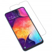 Folie protectie HOFI Glass Pro Tempered Glass 0.3mm Samsung Galaxy A50 (2019)