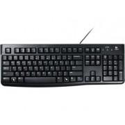 LOGITECH K120 USB US tastatura OEM