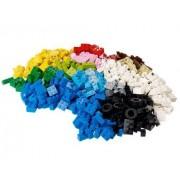 Bag O' Bricks (One Pound of Bulk Lego Bricks)