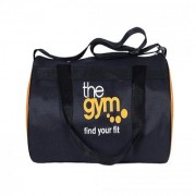 RR Accessories Gym Bag