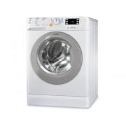 Indesit Lavasecadora INDESIT Innex XWDE 140 X (6/8 kg - 1400 rpm - Blanco)