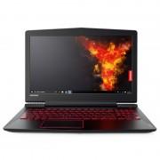 LENOVO Y520-15IKBN /80WK010LBM Лаптоп 15.6 инча