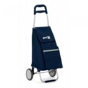 Gimi 392006 Argo bevásárlókocsi 45 literes kék
