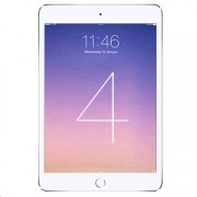 Apple iPad mini 4 128 GB Wifi + 4G Plata Libre