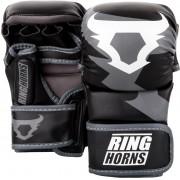 Manusi MMA Venum Ringhorns Charger Sparring