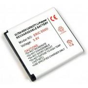 Sony Ericsson Batterie pour entre autre Sony Ericsson K850, S500, T650, W580, C905 (BST-38)