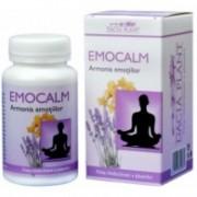 Emocalm - 60 cps ( pachet promo 1+1)