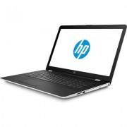 """HP 17-bs013nm i5-7200U/17.3""""FHD AG/16GB/256GB/Radeon 520 2GB/DVDRW/Win 10 Home/Silver (2LC74EA)"""