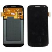 Дисплей с Тъч скрийн за Samsung i9250 Galaxy Nexus