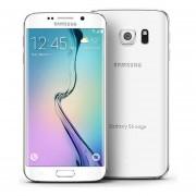Samsung Galaxy S6 Edge 32GB, Blanco Caja Original