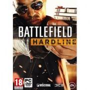 BATTLEFIELD HARDLINE (OFFLINE)
