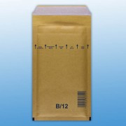Plicuri antisoc B12 Gold (140X225 mm)