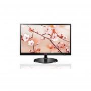 Televisión Monitor LG 19MT43D-PU HDMI VGA USB LED 19'' Monitor-Negro