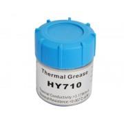 HY710 termalna pasta 10g