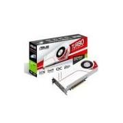 Placa De Vídeo Asus Geforce Gtx 960 2g Gddr5 128 Bits Turbo-Gtx960-Oc-2gd5