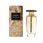 Balmain Extatic 60Ml Per Donna (Eau De Parfum)