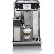 Espressor automat DE LONGHI PrimaDonna Elite ECAM 650.55.MS, 2 l, 1450 W, Inox