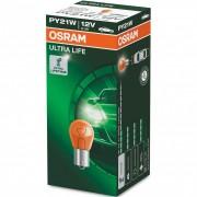 Osram Ultra Life 7507ULT PY21W BAU15s jelzőizzó 10db/csomag