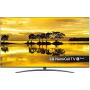 LG TV LG Nano 55SM9010 (LED - 55'' - 140 cm - 4K Ultra HD - Smart TV)