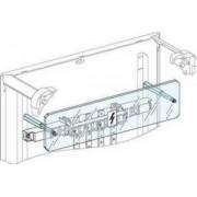 Prisma plus-g&p system- bara colectoare posterioara - Tablouri electrice de joasa tensiune - prisma plus - 4198 - Schneider Electric