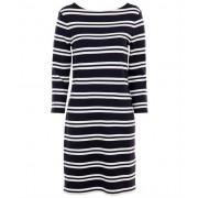 Gant Striped dress