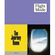 Urban Media Flight Mode #4