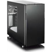 Carcasa Fractal Design Define R5 Blackout Edition Window (Neagra)