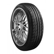 Anvelope Toyo PROXES T1 SPORT SUV 225/60 R17 99V